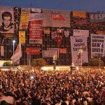 Gezi Direnişi ve TMMOB'nin Mücadelesi