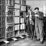 Bilgisayar Mühendisliğinde İmza Yetkisi ve Zorluklar