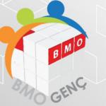 BMO Genç: Hedef ve Umut