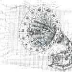 Teknolojik Yabancılaşma ve Hack Kültürü*