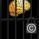 Yazılım ve Fikri Mülkiyet Hakları