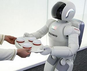 robotik5
