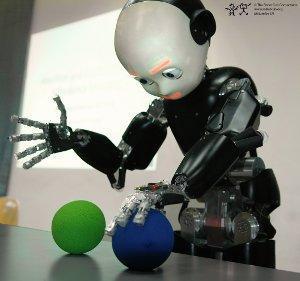robotik6