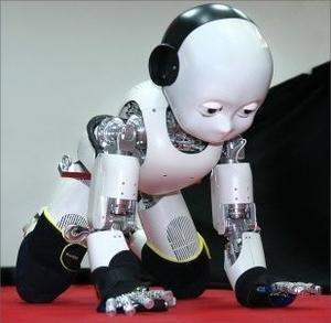robotik7