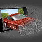 Mobil Oyun Geliştirme Tecrübeleri ve Dersler