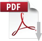 download-pdf-gray