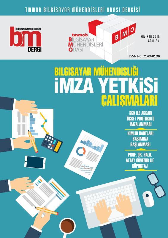 BM Dergi 4