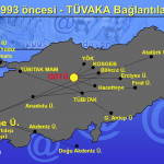 Türkiye'de İnternet'in Tarih Öncesi Üzerine Prof. Dr. Levent Toker ile Röportaj