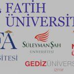 Öğrenci Gözünden 15 Temmuz Sürecinde Kapatılan Üniversiteler