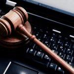 Kişisel Verilerin Korunmasına İlişkin Mevzuat İncelemesi