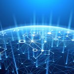 Neden Herkes Blok Zinciri Teknolojisini Konuşuyor?