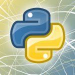 Python Programlama Dili Neden Giderek Popülaritesini Arttırıyor?