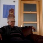 Prof. Dr. Şafak Uzsoy'la Söyleşi