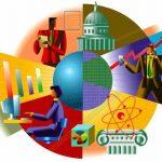 Kamucu Bilişim Politikaları İçin Ne Yapmalı?